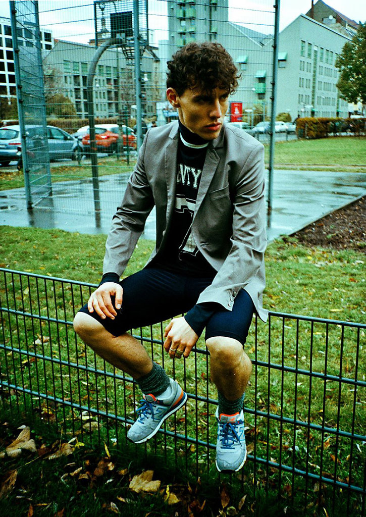 boyhood-fy8.jpg